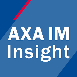 AXA IM Insight expense insight plus