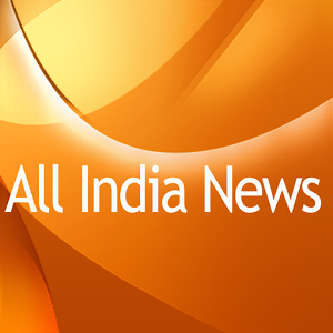 All India News