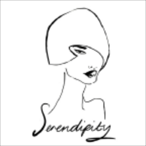 Serendipity Hair