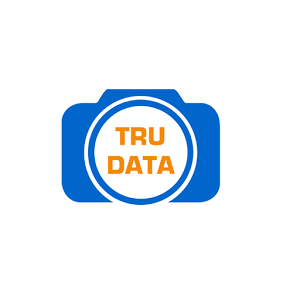 Tru-Data Cam data