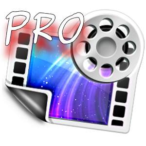 image to video to image Pro image