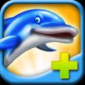 Tap Fish Plus