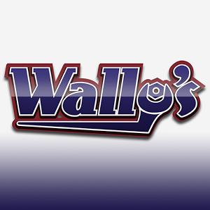 Wallys Auto Repair auto body repair manuals