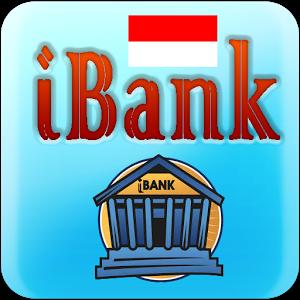 Internet Banking (id) internet banking popular en linea