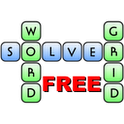 Word Grid Solver Free free word scramble solver