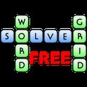 Word Grid Solver Free free word scramble solver