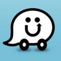 Waze: Community GPS navigation