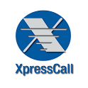 Xpress Call