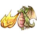 Character Codex