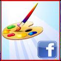 Facebook Art !!!