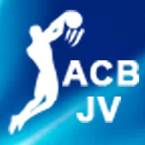 ACB Live Scores