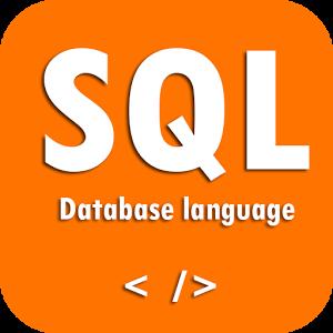 Learn SQL learn