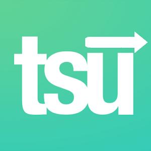 Tsu Mobile