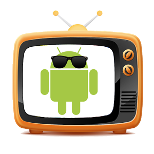 Live TV - Free TV Streaming