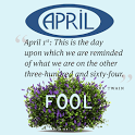 April fool jokes, sms, pranks