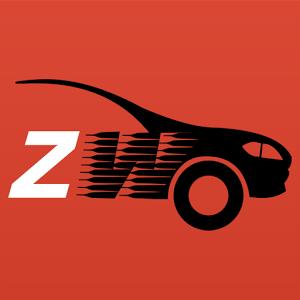 ZigWheels - New & Used Cars