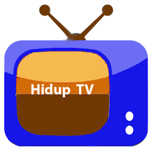 Indonesia channel tv hidup hidup theme zombie