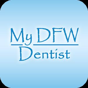 My DFW Dentist dentist timer