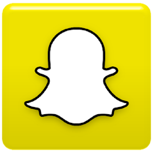 Snapchat friends pictures snapchat