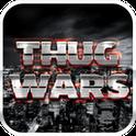 Thug Wars