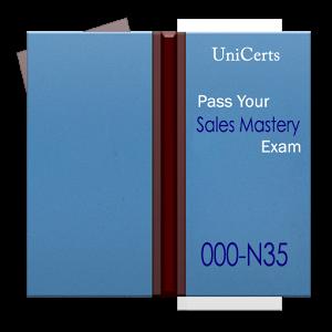 000-N35 IBM Mastery IBM