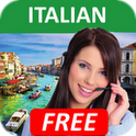 Learn Italian Phrases Free german italian phrases