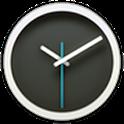 Lennox Clock