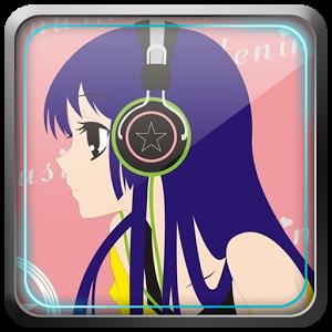 Anime Music anime fares music