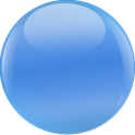 Simple Bubble Game bubble game powerpoint