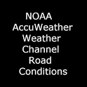 NOAA National Weather Service+
