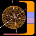 Scientific Sci-Fi Scanner