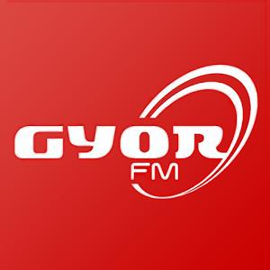 Győr FM