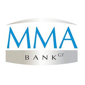 MMA aTrader