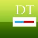 Debt Tracker Free