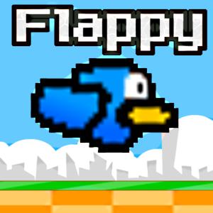 Happy Happy Duck! happy