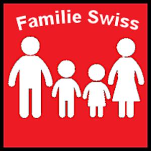 Familie Swiss