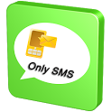 Only SMS Collection