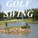 The Golf Swing!