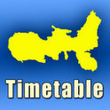 Elba Ferries Timetable