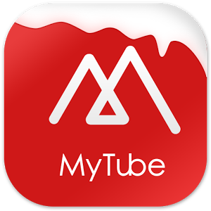 MyTube - Your Video Player