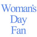 Woman`s Day Fan horse cums in woman