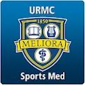 URMC Sports