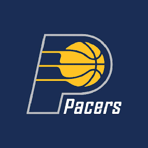 Indiana Pacers Fan App