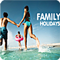 Family Holidays Tips