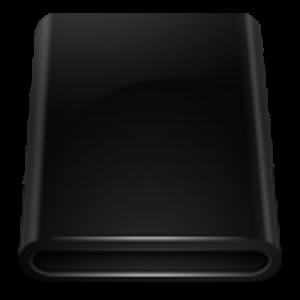 Life BlackBox