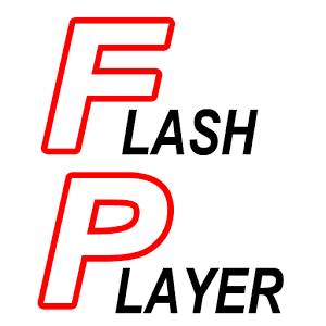 Install Flash Player ► Android