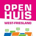 NVM OpenHuis WestFriesland