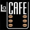 La Cafe cafe