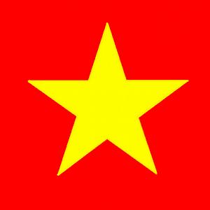 Learn Vietnamese Fast learn vietnamese