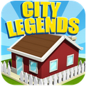 City Legends HD